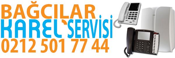 bagcilar karel santral servisi Bağcılar Karel Santral Servisi