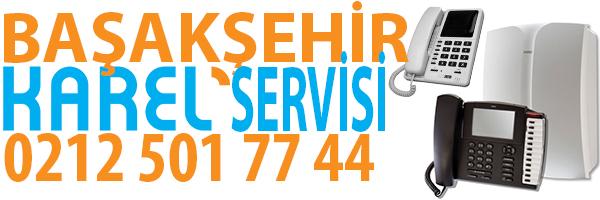 basaksehir karel santral servisi Başakşehir Karel Santral Servisi