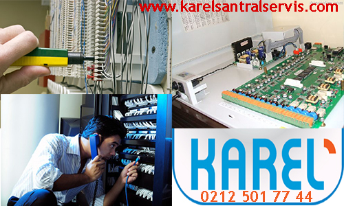 bayrampasa karel santral servisi montaj kurulum Bayrampaşa Karel Santral Servisi Hizmetleri 02125017744
