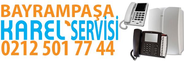 bayrampasa karel santral servisi Bayrampaşa Karel Santral Servisi Hizmetleri 02125017744