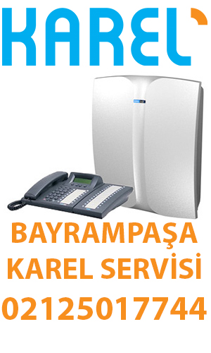 bayrampasa karel servis Bayrampaşa Karel Servis