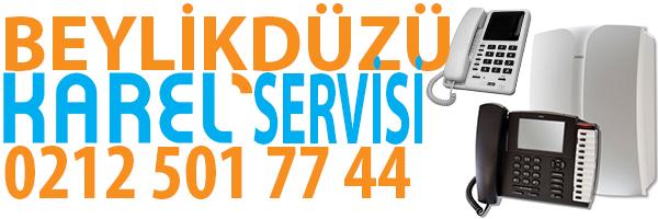 beylikduzu karel santral servisi Beylikdüzü Karel Santral Servisi