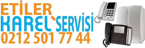 etiler karel santral servisi Etiler Karel Santral Servisi