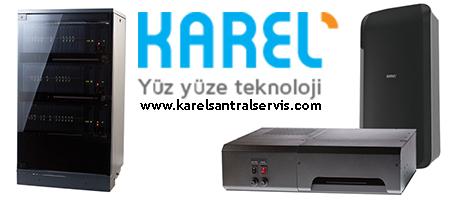 karel ip telefon santrali Karel İp Telefon Santrali Nedir?