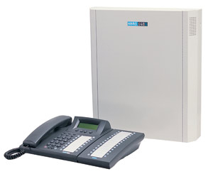 karel ms48s santral fiyatı