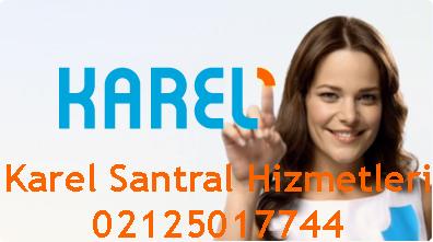 karel santral hizmetleri Karel Santral Hizmetleri