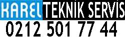 karel santral teknik servisi iletisim Karel Santral Teknik Servisi