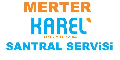 merter karel Merter Karel