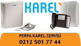 perpa karel servisi Perpa Karel Servisi