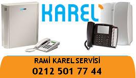 rami karel servisi Rami Karel Servisi