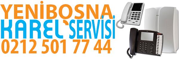 yenibosna karel santral servisi Yenibosna Karel Santral Servisi