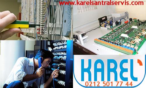 telefon santral kurulumu ve karel santral montaji Telefon Santral Kurulumu Ve Montajı