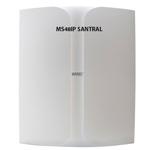 karel ms48ip santral fiyatlari Karel Santral Fiyatları
