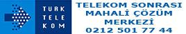Telekom mahali arıza çözüm servisi
