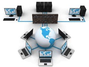 ag baglantisi Ağ Bağlantısı   Network Kurulumu Ve Network Kablolaması
