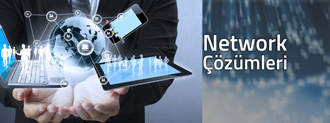 network kurulumu cozumleri Ağ Bağlantısı   Network Kurulumu Ve Network Kablolaması