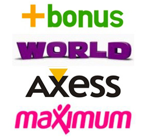 world bonus maximum axess cazip odeme Karel Ms128 Santral Ve Sps 128 Kart Tamiri Ve Onarımı