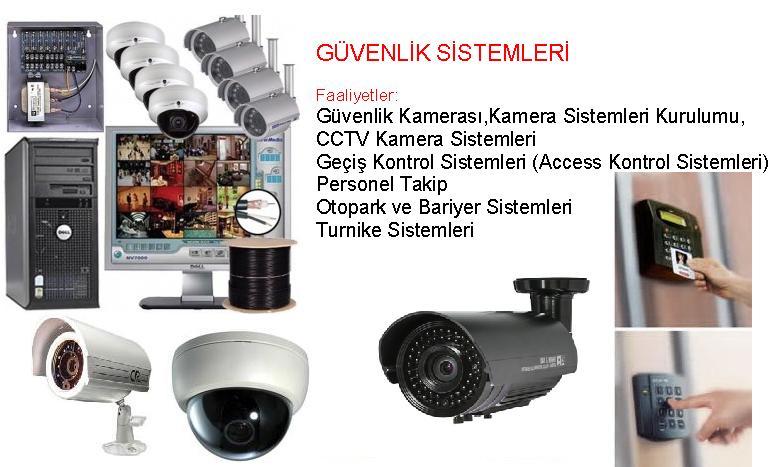 a guvenlik sistemleri firmasi hk 74170dd0832 ctkkbf Güvenlik sistemleri