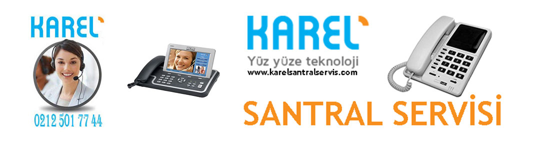 slider2 Karel Santral Servisi Anasayfası